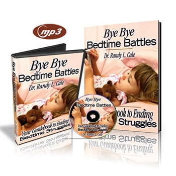 bye-bye-bedtime-battles-product-menu-th