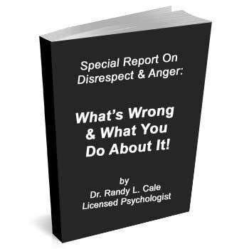 disrespect-anger-menu-th