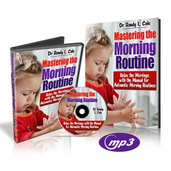 mastering-the-morning-routine-menu-th