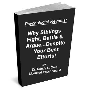 siblings-fight-menu-th
