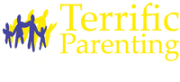 Terrific Parenting by Dr. Randy Cale